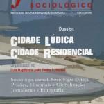 Cidades_acolhedoras-1