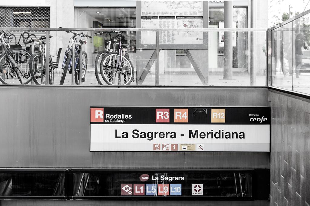 MOVICO Dafits Universitat Rovira i Virgili Tarragona España